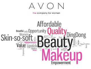Increase your avon earnings