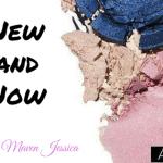 Avon New & Now