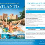 Start Avon TODAY and earn a FREE Trip to the Bahamas!