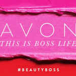 Get to know Avon – Is Avon a good side gig for you?