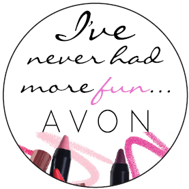 Join Avon Online Now