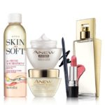 Spring Luxury Beauty Collection – 2017