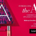 Celebrate With Our Newest Beauty Box! – The Joy of Red Avon A Box