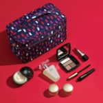 Gift Giving that Makes Scents – Avon Fragrance Gifts