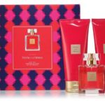 Avon Fragrance Gifts for Him and for Her – Avon Box Sets