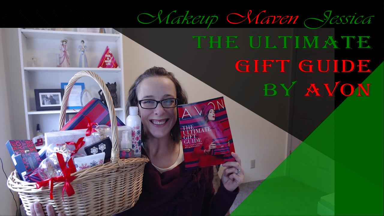 The Ulitmate Gift Guide