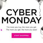 Cyber Monday Deals! – Save with Avon