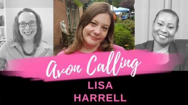 Avon Calling - Episode 3