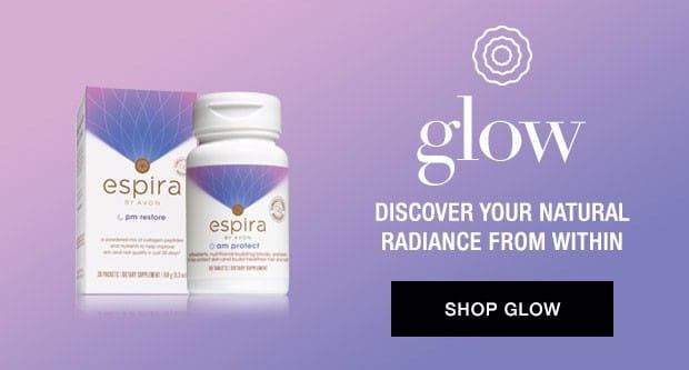 Health and Wellness - Espira Glow