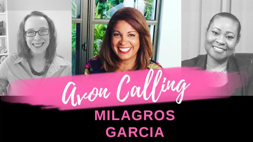 Goal Setting with Milagros Garcia