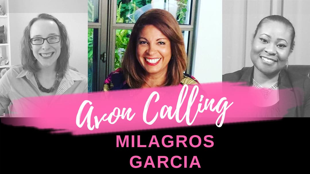 Goal Setting with Milagros Garcia