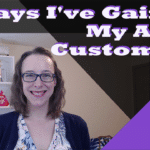 8 Ways I've Gained Avon Customers