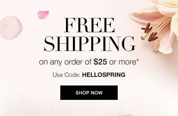 The coupon expiration date is crucial. Once a Call It Spring offer code has expired, you will not be able to apply this code to your online order. Your only option is thus choosing another Call It Spring coupon that is valid. Tip 2: Only pick a Call It Spring coupon whose offer terms you are able to adhere to.5/5(1).