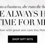 Celebrate Mom With The Perfect Gift