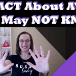 10 Facts About Avon You Don't Know!