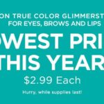 Crowd-Favorite Liners At Lowest Price Of The Year!
