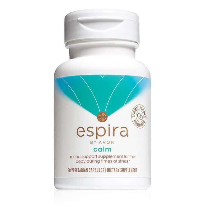 Top Avon Products - Espira Calm