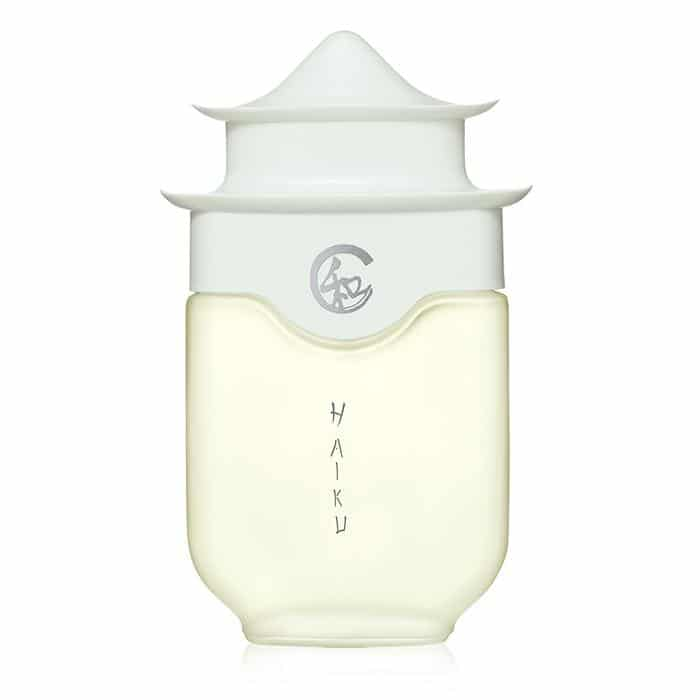 Top Avon Products - Haiku Eau de Parfum