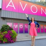 How to Join Avon for Free!