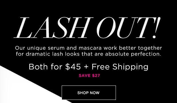 Want Longer, Fuller Lashes In Just Weeks? - Avon Mascara - Buy Avon