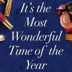 The Avon Holiday Gift Guide Is Here!