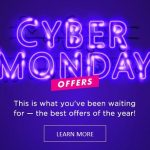 Cyber Monday Offers – Buy Avon Online