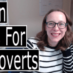 Can Introverts Sell Avon? Tips for Selling Avon as an Introvert