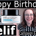 Avon belif | Campaign 6 Top Picks | Herbal Skin Care