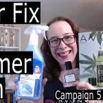 Your Fix for Calmer Skin | Campaign 5 | Avon Top Picks