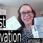 Anew's Latest Innovation – Avon Campaign 11 Top Picks