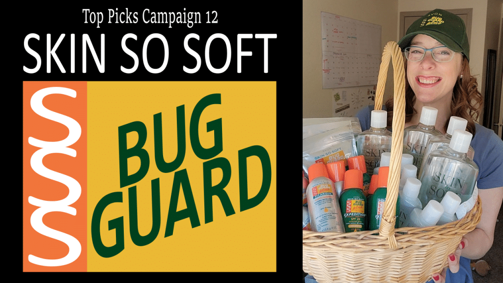 Bug Guard